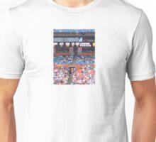 Miami Football Unisex T-Shirt