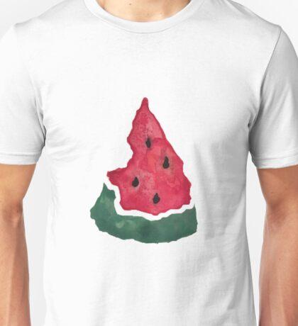 Use your melon  Unisex T-Shirt