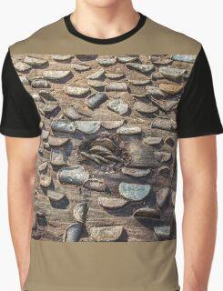 The Money Tree Graphic T-Shirt