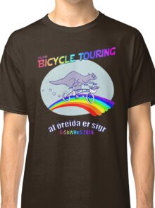TBT 2016 vLB Classic T-Shirt