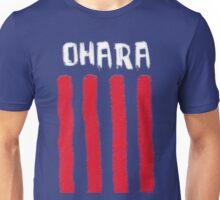 Kelley O'Hara Unisex T-Shirt