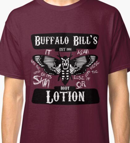 It Rubs The Lotion (SOTL) Classic T-Shirt