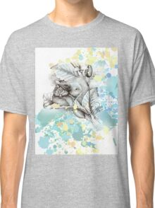 A sweet little rabbit... Classic T-Shirt
