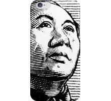 Mao Zedong iPhone Case/Skin
