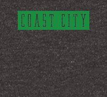COAST CITY Unisex T-Shirt
