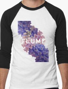flume skin - black T-Shirt