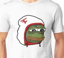FaZe Pepe Unisex T-Shirt