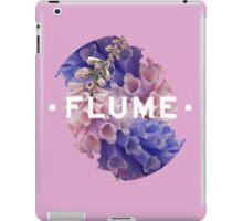 flume skin - full iPad Case/Skin