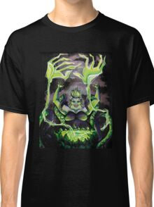 Sea Witch Classic T-Shirt