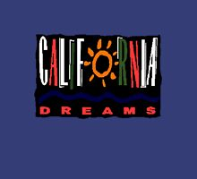 California Dreams - TV Show Unisex T-Shirt