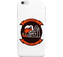 VP-64 - Condors iPhone Case/Skin