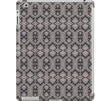 Lace Screen iPad Case/Skin