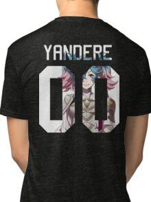 Fire Emblem Fates - Peri (Yandere) Tri-blend T-Shirt