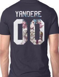 Fire Emblem Fates - Peri (Yandere) Unisex T-Shirt