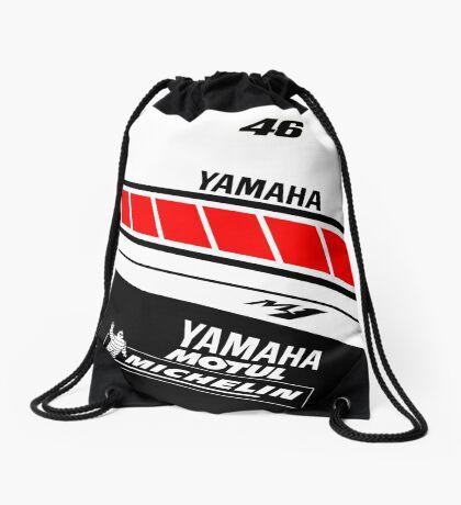 Rossi Valencia Drawstring Bag