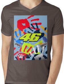 Valentino Rossi Misano T-Shirt