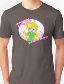 Panty Insults Your Love Life T-Shirt