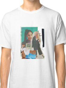 DAH LIAR Classic T-Shirt