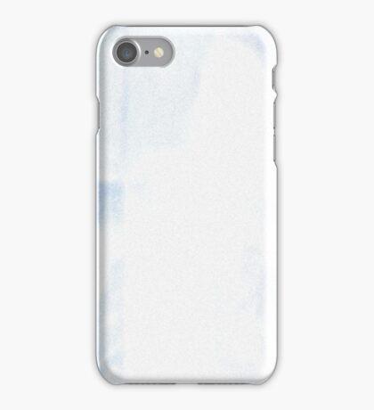 Shining Bright iPhone Case/Skin