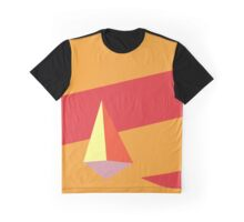 Jasper Graphic T-Shirt
