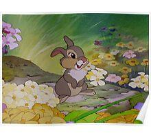 Thumper Screen Shot Poster