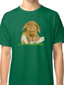 Bunny Classic T-Shirt
