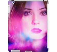 Amelia Williams iPad Case/Skin