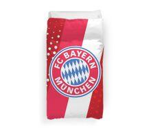Bayern Munchen Duvet Cover