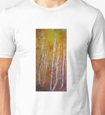 Aspens Unisex T-Shirt