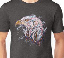 aguila Unisex T-Shirt