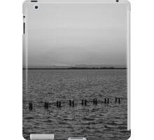 A Beautiful Heist iPad Case/Skin