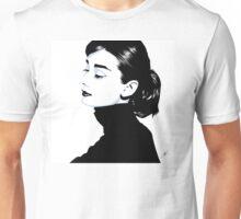Audrey II Unisex T-Shirt