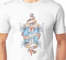 Sparkbroken Unisex T-Shirt