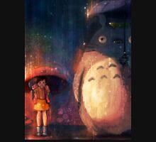 Anime Movie: My Neighbor Totoro Unisex T-Shirt