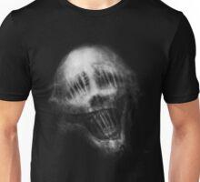 Untitled 69 Unisex T-Shirt