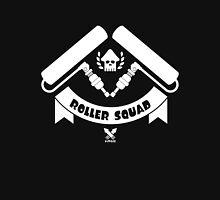 Splatoon Roller Squad Unisex T-Shirt