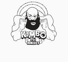 Kimbo Slice is my Homeboy Unisex T-Shirt