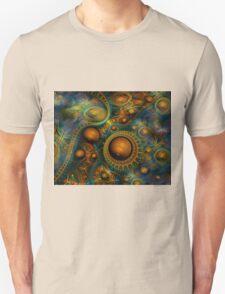 Realm Maker Unisex T-Shirt