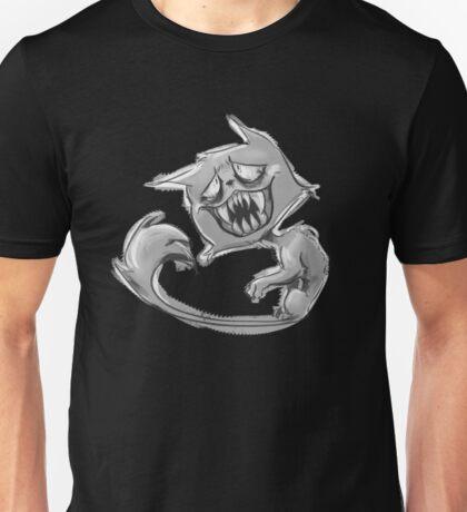 The Judge Unisex T-Shirt