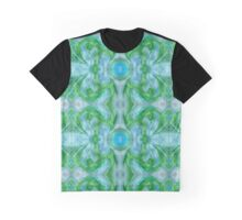 Abstract 10 Graphic T-Shirt