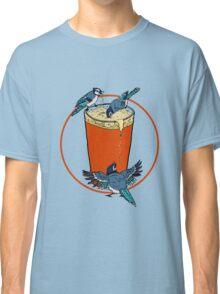 Brew Jays Classic T-Shirt