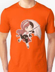 Chibi Neo 4 Unisex T-Shirt