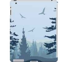 My Nature Collection No. 10 iPad Case/Skin
