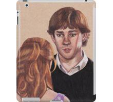 The Confession iPad Case/Skin