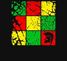 Trojan Records In Harmony Unisex T-Shirt
