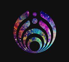 Bassnectar Galaxy Nebula Unisex T-Shirt