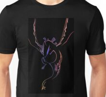 Lugia - The Hermit Unisex T-Shirt