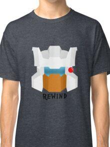 Autobot Rewind Classic T-Shirt