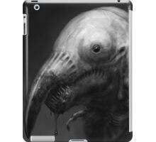 Untitled 30 iPad Case/Skin
