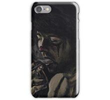 """Funnyman"" iPhone Case/Skin"